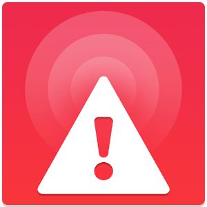 weatherradio-icon